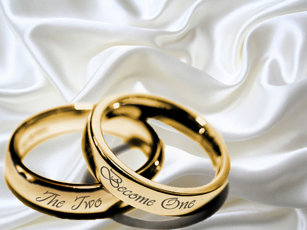 how society viewed love and marriage in The fact that society would view the marriage as a 'degradation' on darcy's part shows that love was not accepted as a justified excuse for marriage people would not care if a couple were in love and instead would view the marriage upon how convenient it was for the people involved.